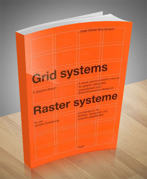 Grid-Systems-in-Graphic-Design-Book