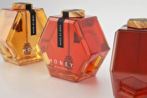 Hexagon-Honey-Packaging-2