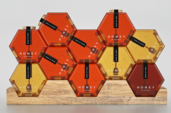 Hexagon-Honey-Packaging-3