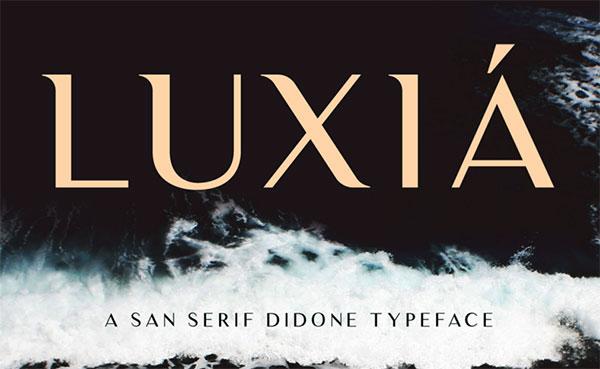 Luxia-Premium-Stylish-Free-Font-2016