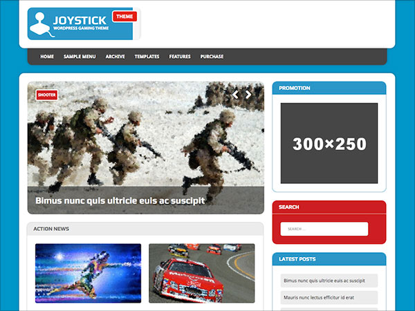 MH-Joystick-attractive-responsive-games-magazine-WordPress-theme