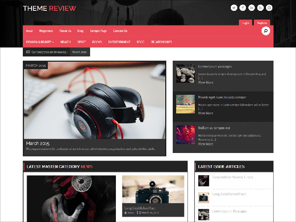 Manage-Issue-Based-Magazine-is-a-responsive-theme