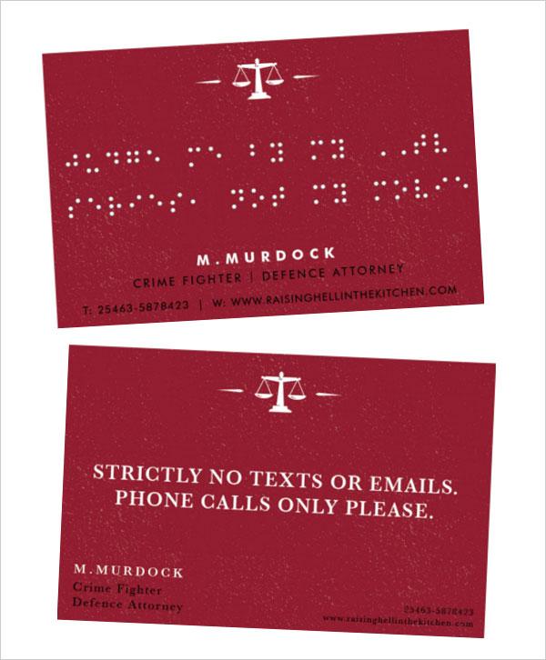 Mr-Murdock