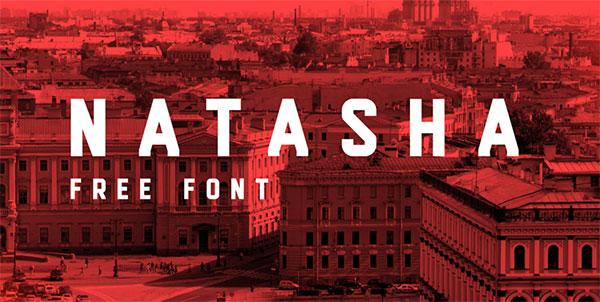 Natasha-Perfect-Free-sans-serif-font-2016