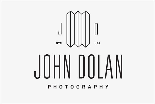 Perfect-Typography-logos-2016-(10)