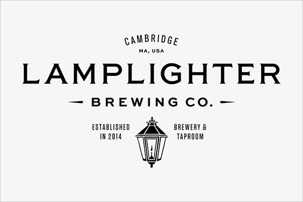 Perfect-Typography-logos-2016-(12)