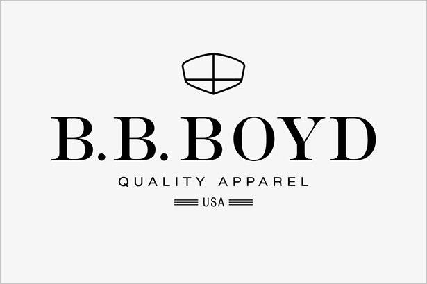Perfect-Typography-logos-2016-(14)