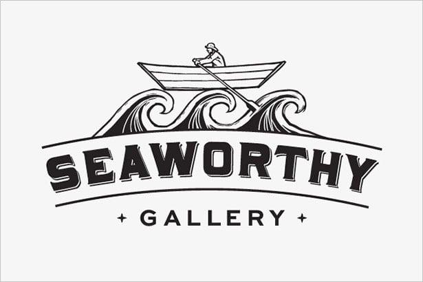 Perfect-Typography-logos-2016-(15)
