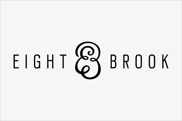 Perfect-Typography-logos-2016-(16)