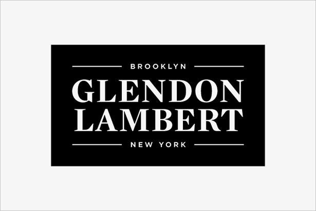 Perfect-Typography-logos-2016-(17)
