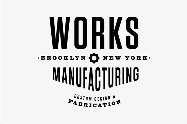Perfect-Typography-logos-2016-(19)