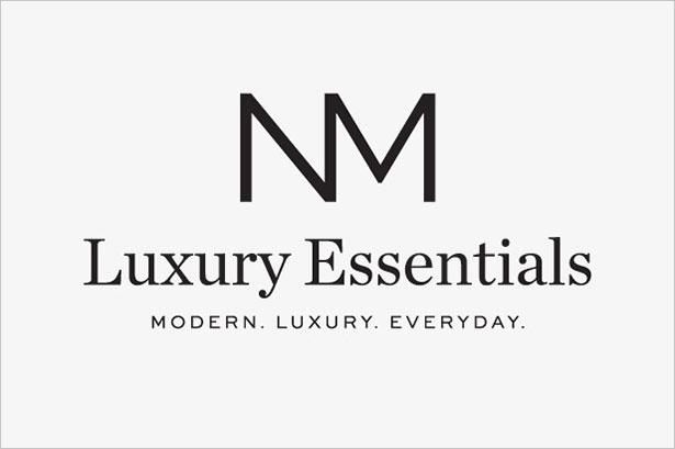 Perfect-Typography-logos-2016-(20)
