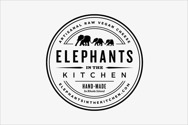 Perfect-Typography-logos-2016-(22)