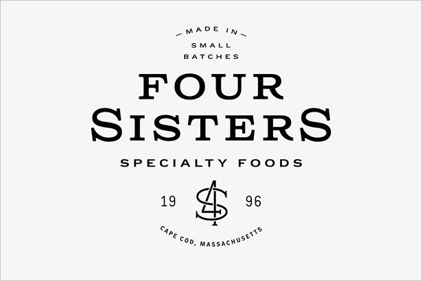 Perfect-Typography-logos-2016-(23)