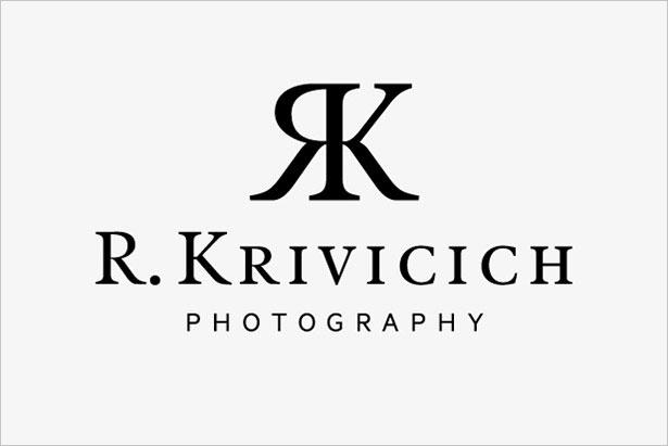 Perfect-Typography-logos-2016-(24)