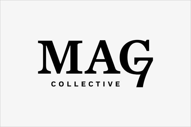 Perfect-Typography-logos-2016-(25)