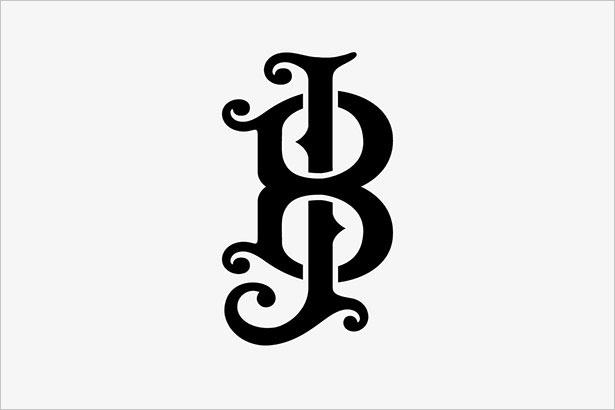 Perfect-Typography-logos-2016-(29)