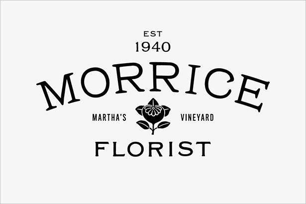 Perfect-Typography-logos-2016-(30)