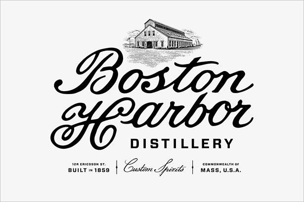 Perfect-Typography-logos-2016-(33)