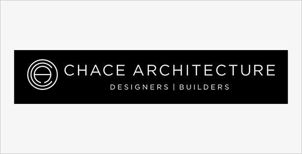 Perfect-Typography-logos-2016-(4)