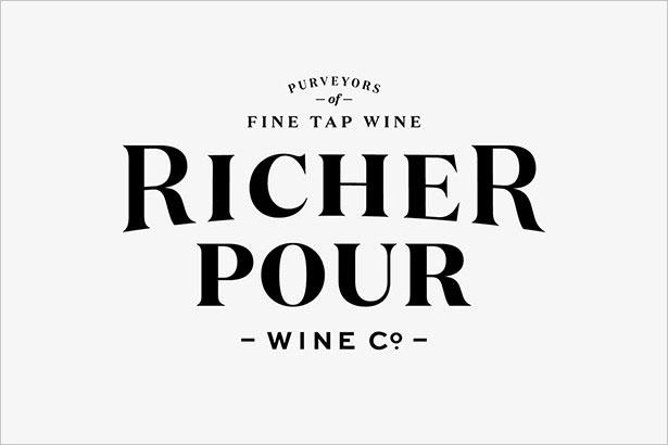 Perfect-Typography-logos-2016-(6)