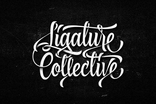 Perfectly-Crafted-Script-Logotype-Example-(1)