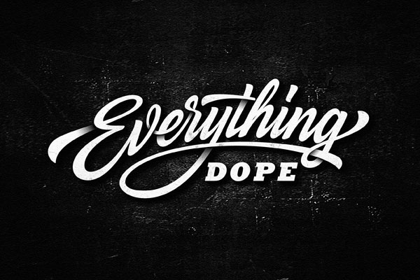 Perfectly-Crafted-Script-Logotype-Example-(18)