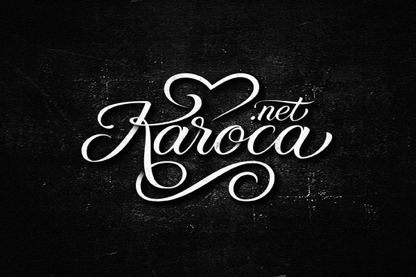 Perfectly-Crafted-Script-Logotype-Example-(9)