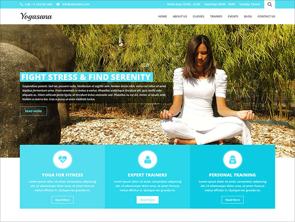 SKT-Yogi-Lite-Flexible-Multipurpose-WP-theme-for-Business-Websites