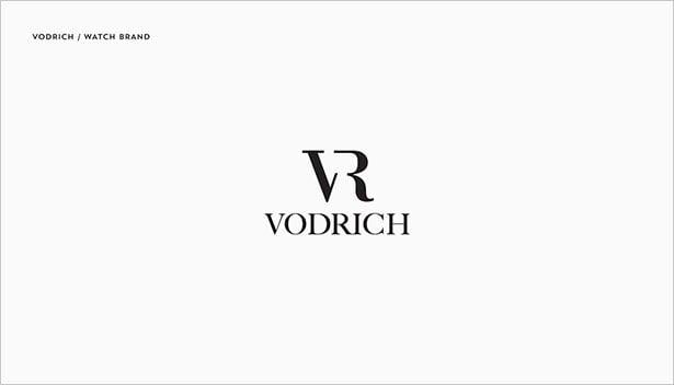 Simple-Creative-logo-design-2016-(1)