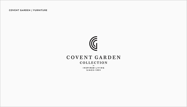 Simple-Creative-logo-design-2016-(11)