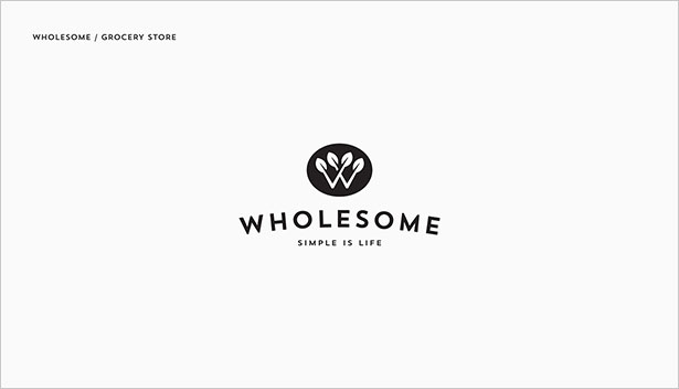 Simple-Creative-logo-design-2016-(12)