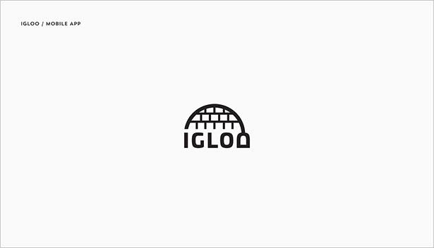 Simple-Creative-logo-design-2016-(13)