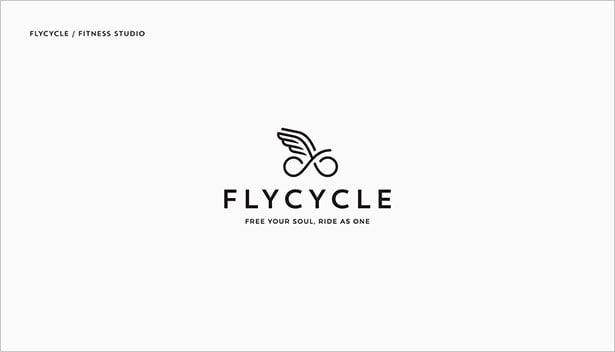 Simple-Creative-logo-design-2016-(15)