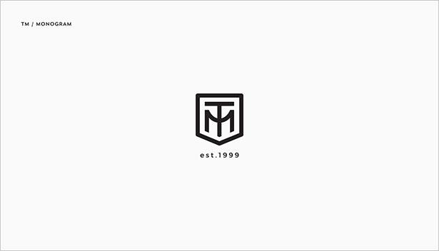Simple-Creative-logo-design-2016-(16)