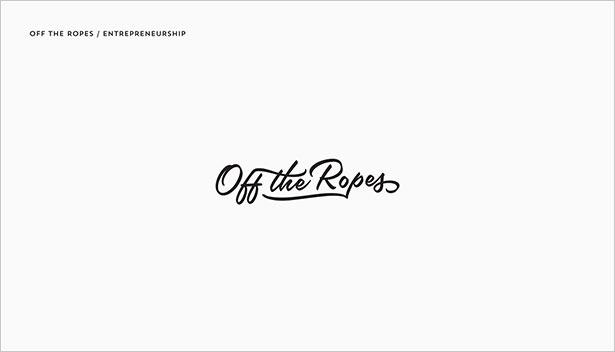 Simple-Creative-logo-design-2016-(3)