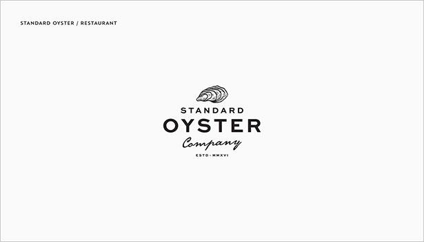 Simple-Creative-logo-design-2016-(4)