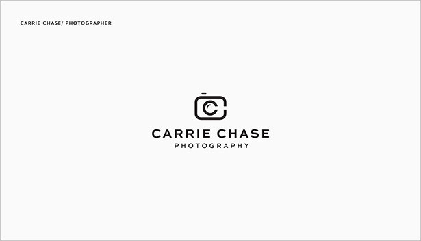 Simple-Creative-logo-design-2016-(5)