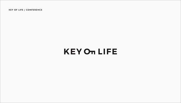 Simple-Creative-logo-design-2016-(6)