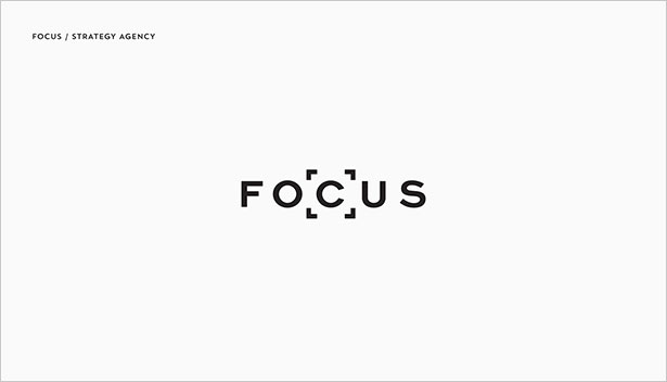 Simple-Creative-logo-design-2016-(7)
