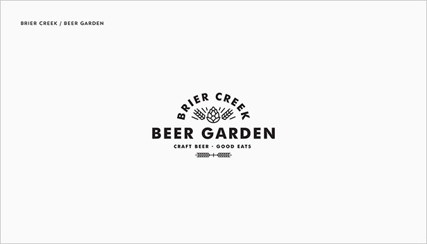 Simple-Creative-logo-design-2016-(8)