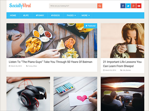 SociallyViral-Engaging-Free-Best-WordPress-theme-2016