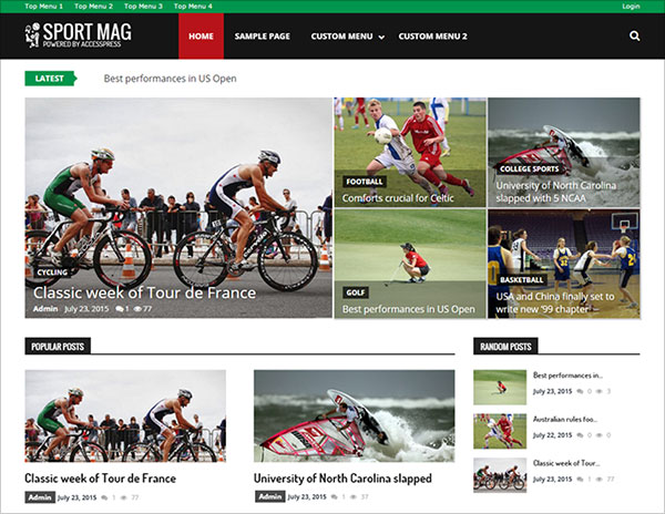 SportsMag-sports-magazine-wordpress-theme