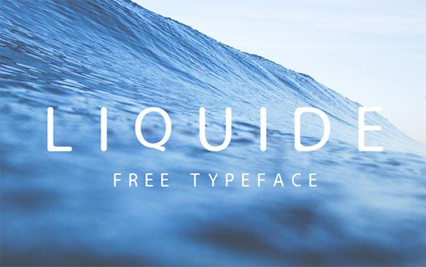 Sweet-Rounded-free-Sans-Serif-font-