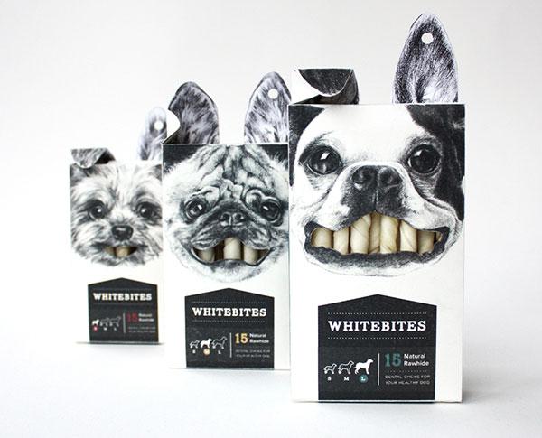 Whitebites-Dog-Food-Packaging-Design