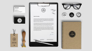 10-Fresh-Stunning-Free-Mock-up-PSD-Files-for-Graphic-Designers