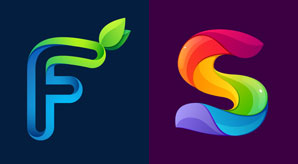 20-Modern-Letter-Styles-in-Alphabet-Logo-Designs-for-Inspiration