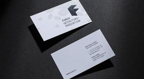 20-Simple-Yet-Modern-Visit-Name-Card-Design-Ideas-for-2016