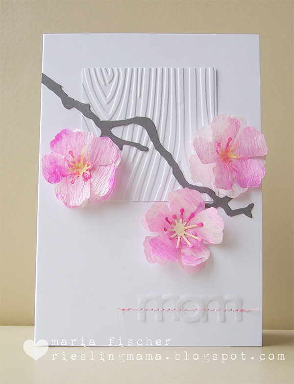Beautiful-Flower-Card-for-Mothers-Day-2016