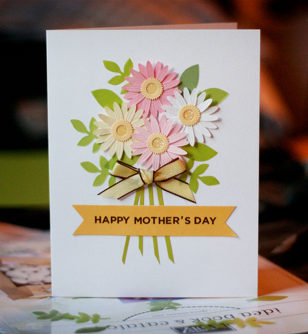 Beautiful-Handmade-Mday-Card